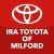 Ira Toyota of Milford