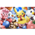 Name The Pokemon Character