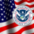 U.S. Citizenship 2016 Test