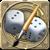 FlipPix Art - Games