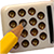 Domino Scorekeeper Deluxe