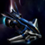 Space Hunter V2