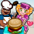 Happy Burger Days