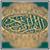 Al-Quran by Words
