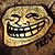 Ai là thánh troll