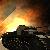 Destruction Tank