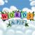 Wordsapp