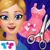 Design It! - Outfit Maker for Fashion Girls Makeover : Dress Up, Make Up and Tailor