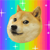 2048 - Doge Version