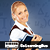 Algebra and Vector Algebra-simpleNeasyApp by WAGmob