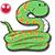 Snake n Bait