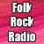 Folk Rock Radio