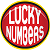 Lucky Number Game