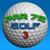 Par 72 Golf Free