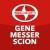 Gene Messer Scion