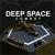 Deep Space Combat