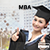 Learn MBA via Videos by GoLearningBus