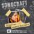 SongCraft - Producing Lauren Balthrop