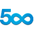 500px Popular Photos