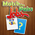 Match The Pairs Jobs