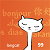 LangCat - Translate & Learn