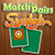 Match the Pairs Symbols Free