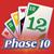 Phase 10™