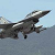 Popular Fighter Aircrafts