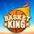 Basket King