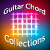 Guitar Chord Collections