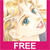 The Greek Millionaire's Marriage(Harlequin free)