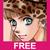 The Tycoon's Rebel Bride(Harlequin free)