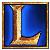 League of Legends 2.0