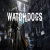 Full Game Walkthrough For Watch Dogs