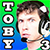Toby Games+
