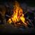 Relax Fire