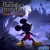 Walkthrough for Castle Of Illusion Mickey Mouse