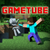 GameTube Featuring Markiplier and PewDiePie