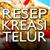 30 Resep Telur Favorit