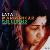 Lata Mangeshkar The Legend!!