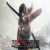 Full Walkthrough Tomb Raider Definitive