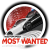 Full Walkthrough NFS Most Wanted IOS Android