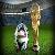 FIFA WC'14