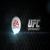 Commentary Walkthrough EA Sports UFC