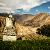 Ladakh - The Wonderland