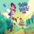 Full Walkthrough Bubble Witch Saga 2