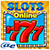 Luckyo Slots