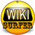 Wikipedia Surfer