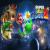 100% Walkthrough Super Mario Galaxy 2
