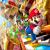 Walkthrough Mario Party 1-9